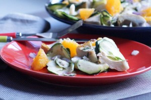 courgette artichoke and anchovies salad 037_800x532